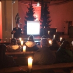 Forum Bad Godesberg Advent 2019